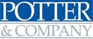 Potter logo 2013